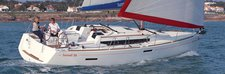 This sail boat rental is perfect to enjoy Mallorca