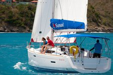 Experience Dubrovnik on board this elegant sail boat
