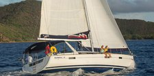 Most unforgettable sailing experience in the lavishing Paraty