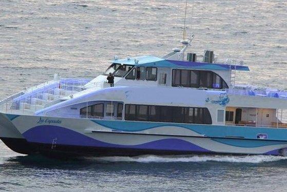 Boat for rent Custom 85.0 feet in Long Beach, CA