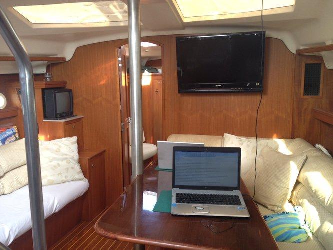 Boat rental in Port Washington, NY
