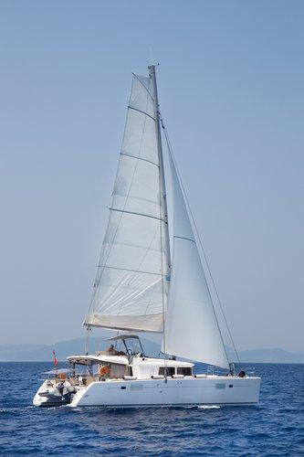sailing _view2