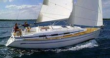 Take this Bavaria Yachtbau Bavaria 32 for a spin!