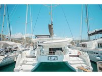 Fun in the sun is all you will experience in Trogir, HR