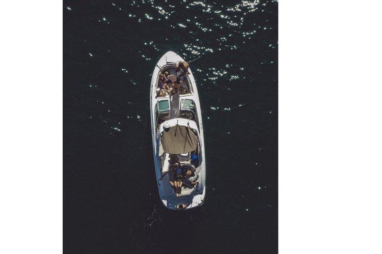 Motor boat boat rental in Newport Beach, CA