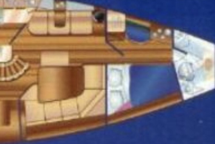 Cruiser racer boat for rent in West Palm Beach