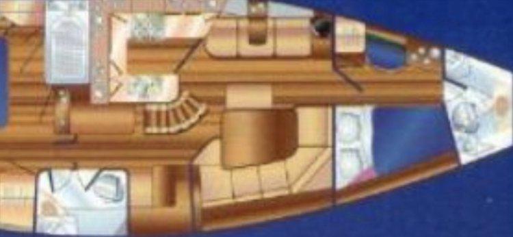 Sloop boat for rent in Port Washington