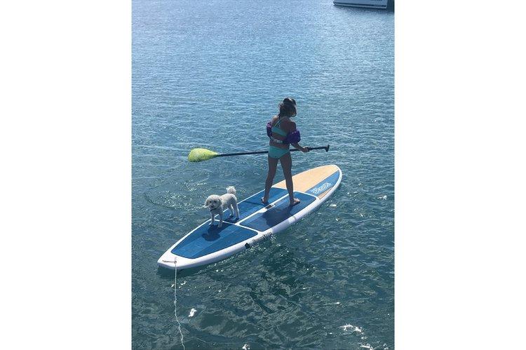 Catamaran boat rental in Breakwater Yacht Club, NY