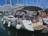 The best way to experience Athens, GR is by sailing