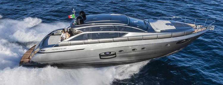 Boating is fun with a Mega yacht in Sag Harbor