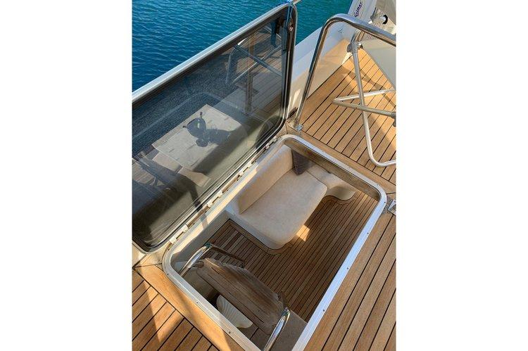Boat for rent 2014 17.0 feet in Göcek, Turkey