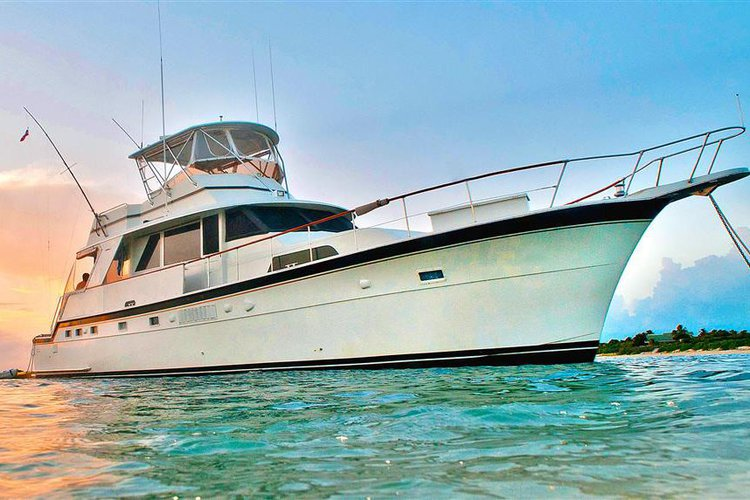 ** Miami Cruise - 60 Ft Miami Style Yacht w/Huge Sun Pad and....**