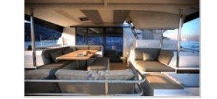 Boat for rent Custom 41.3 feet in Dinner Key Marina, FL