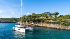 Enjoy the quality time with your loved ones in British Virgin Island