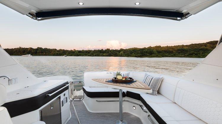 Other boat rental in Bayside Marina, Miami, FL
