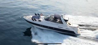 Boat for rent Cranchi 50.0 feet in Rickenbacker Marina, FL