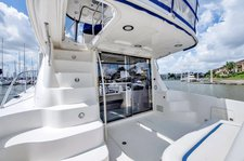 The Most Luxury Searay in Florida