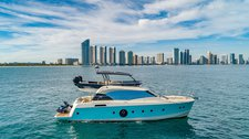 Boat Deals & Savings on Yacht and Boat Rentals