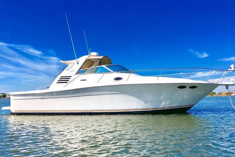Ideal cruiser for  Bachelorette , Bachelor parties, Birthdays, and family days!