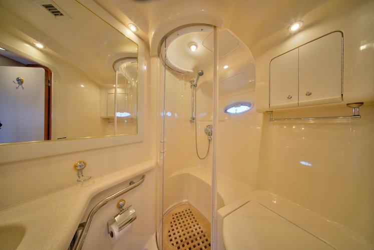 Boat for rent Sea Ray 60.0 feet in Sunny Isles, Miami, FL