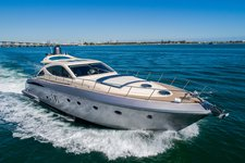 THE BEST YACHT TO ENJOY WITH YOUR FRIENDS AND FAMILY , 12 POEPLE.
