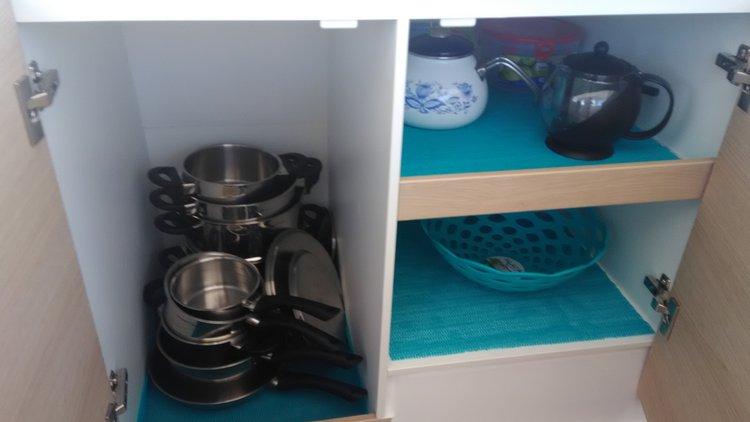 Kitchen accessories5