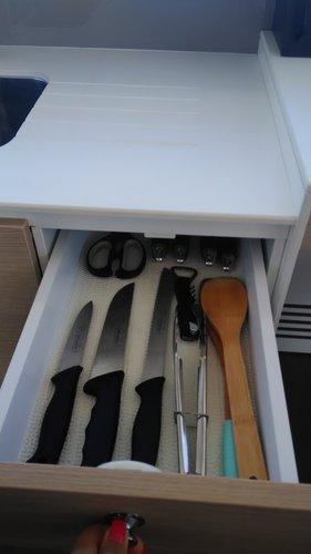 Kitchen  accessories 4