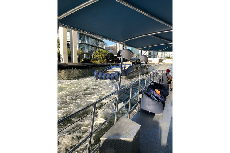Boat for rent Mauerell 40.0 feet in Sea Isle Marina & Yachting Center, FL