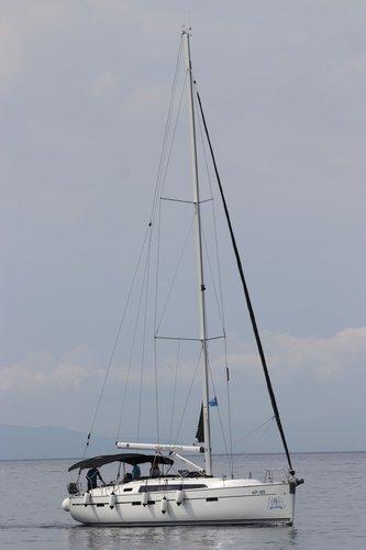 Boat for rent Bavaria Yachtbau 46.0 feet in Marina Kastela, Kastela, Croatia
