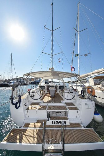 Fun in the sun is all you will experience in Zadar region, HR