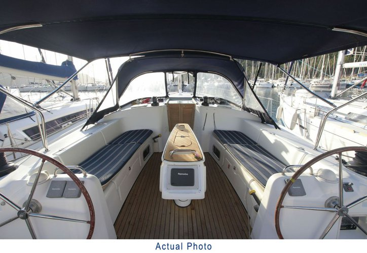 Other boat rental in Aegean, Turkey