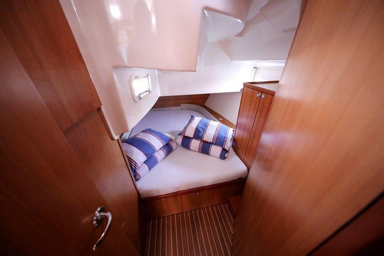 Delphia Yachts's 47.0 feet in Zadar region