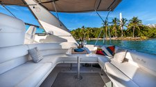 The Affordable – 44′ Searay
