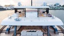 The Powerful & Luxury – 80 Sunreef