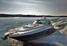 Relax On Water – 48′ Sunseeker