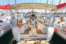 Enjoy Zadar region, HR to the fullest on our comfortable Bavaria Yachtbau Bavaria Cruiser 33