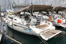 Charter this amazing Bavaria Yachtbau Bavaria Cruiser 41S in Zadar region, HR