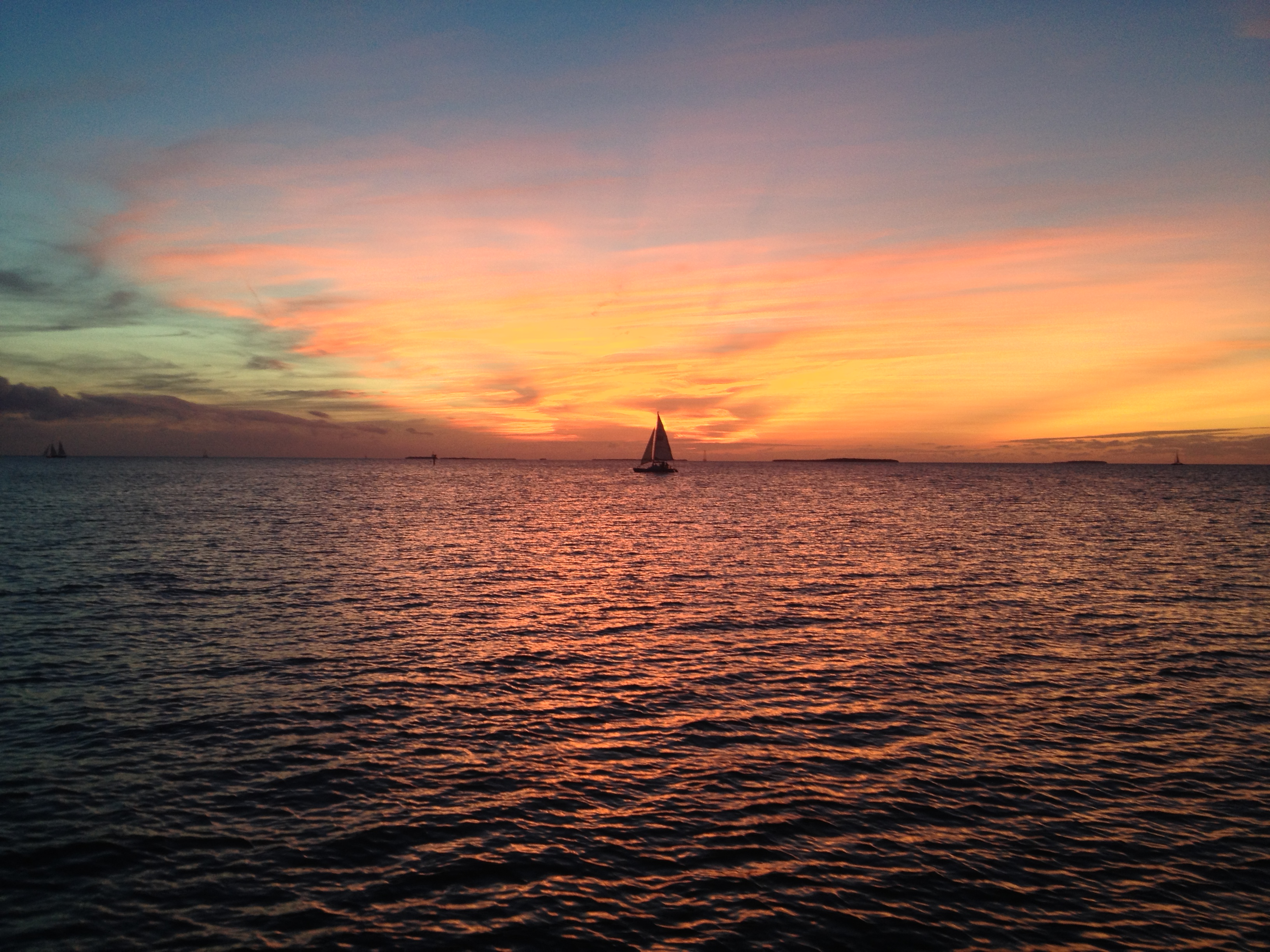 key-west-sunset-cruise