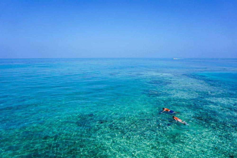 usvi-yacht-charter-snorkeling-st-croix