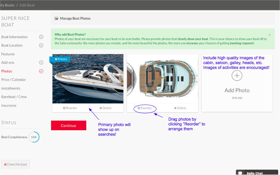 Add_your_boat_tutorial_step_5