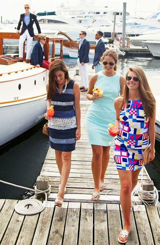 Bachelor-Bachelorette-Party-Yacht-Charter