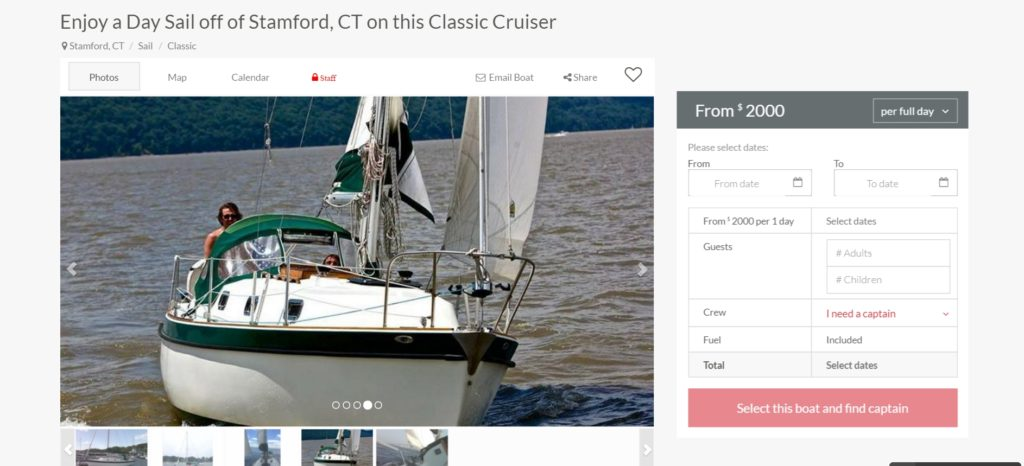 Step-by-Step-Guide-for-Adding-a-Boat-on-Sailo