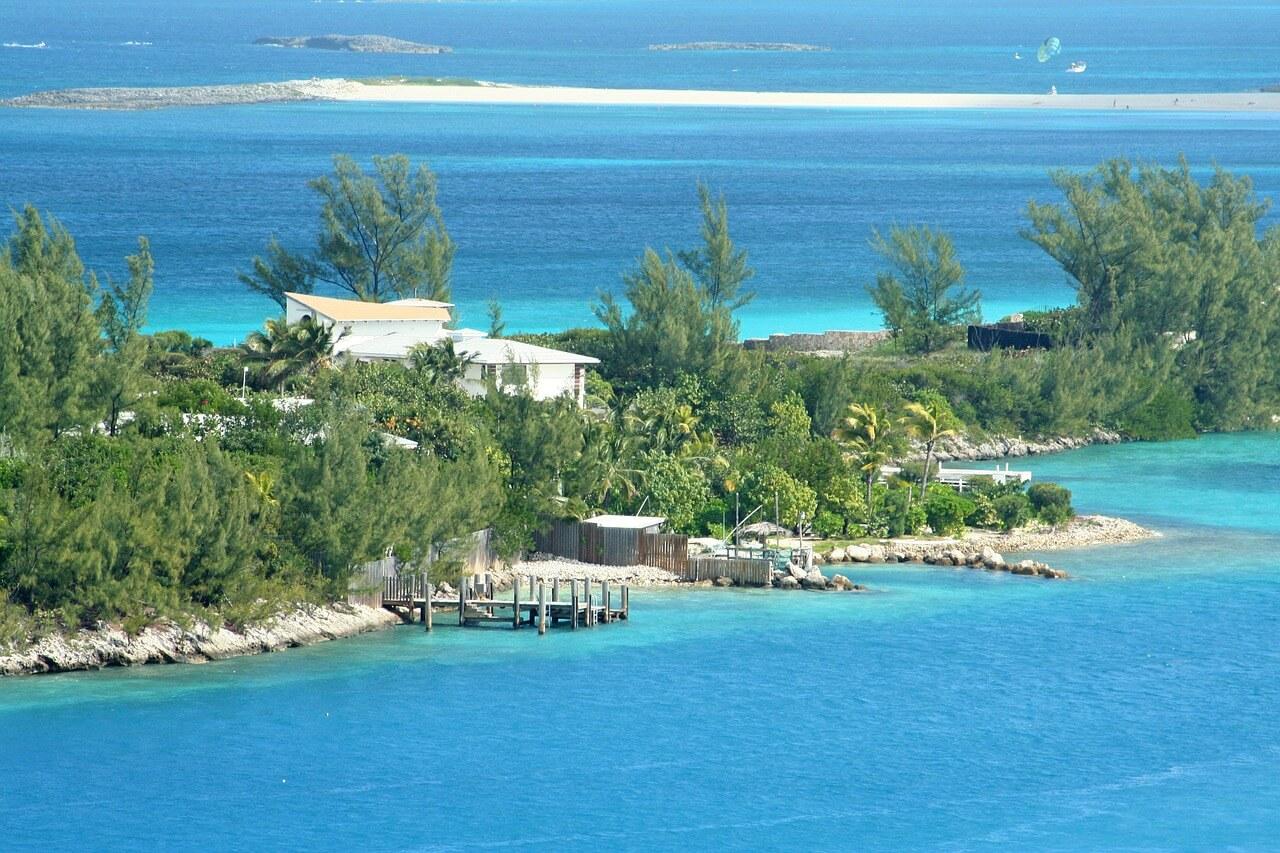 bahamas-sailing-charters-four-hours-itinerary-sailo-trip