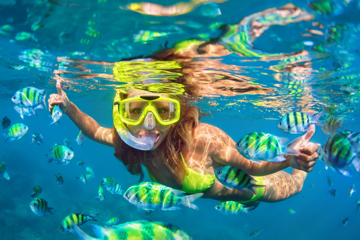 bahamas-sailing-charters-sailo-four-hours-trip-snorkeling
