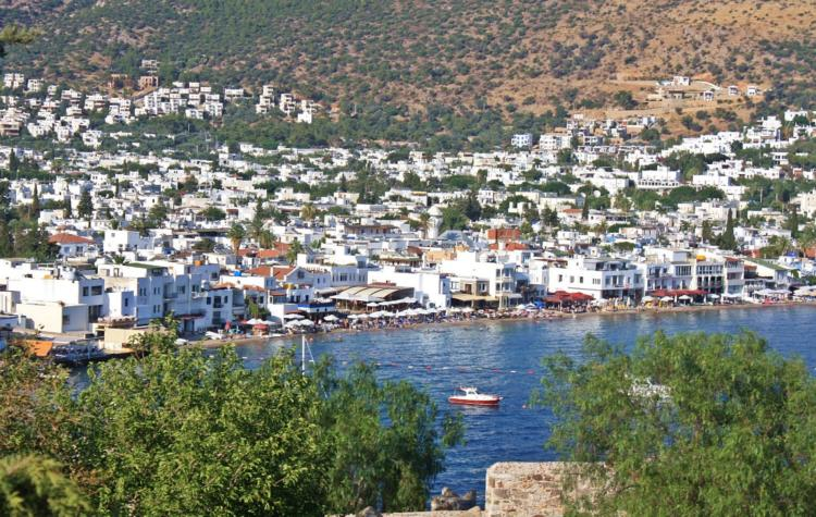 best-beaches-turkey-bodrum-boat-trips