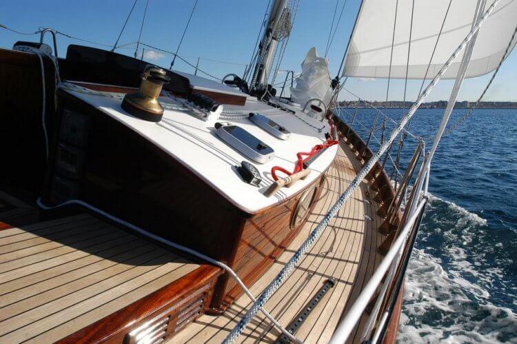 boat-charter-croatia2