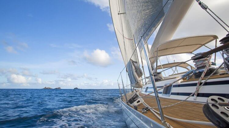 boat-charters-usvi-Carvel-Rock