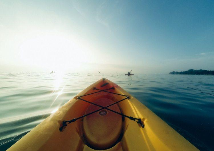 boat-charters-usvi-Salt-River