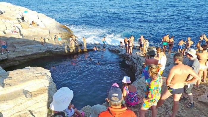 greek-island-holiday