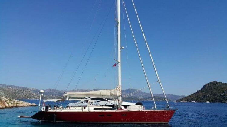 ibiza-party-boat-1.jpg